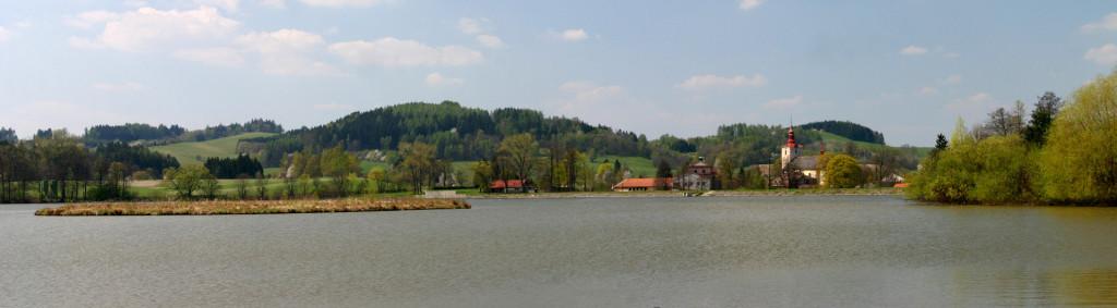Dolní Čermná 1 (1920x530)