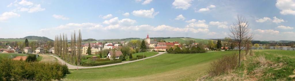 Dolní Čermná 2 (1920x530)