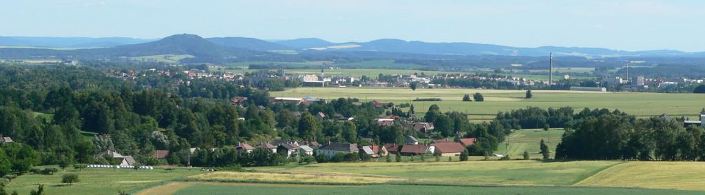 Horní Třešňovec 1 (1920x530)
