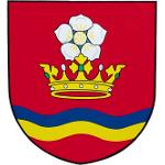 znak-Horni Tresnovec