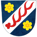 znak-Vermerovice
