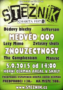steznik_2015-2-large
