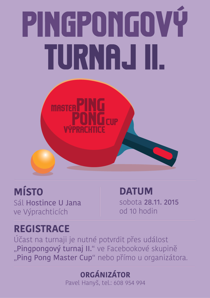 plakat-turnaj-oficial