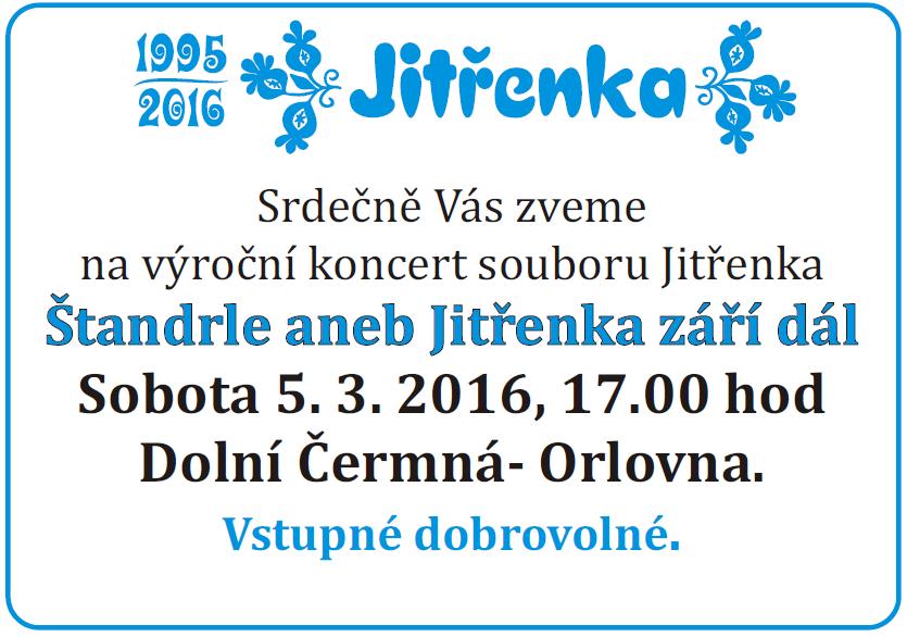 Jitřenka_05032016