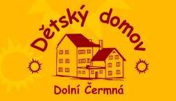 logo_dd_dolnicermna