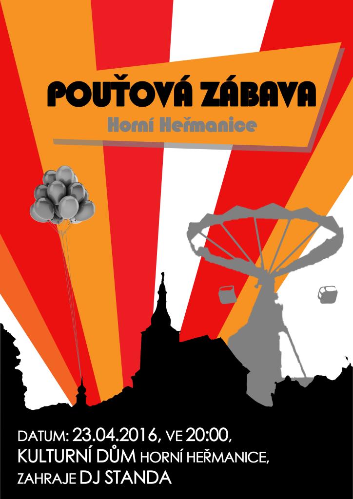 plakat_HH_zabava