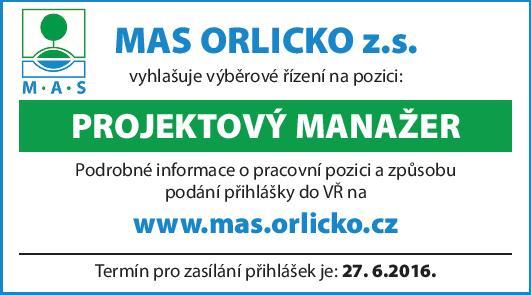 1238112_VC_ORLIC_170616_mas orlicko_2x50_TF-page-001