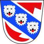 Albrechtice-ZNAK