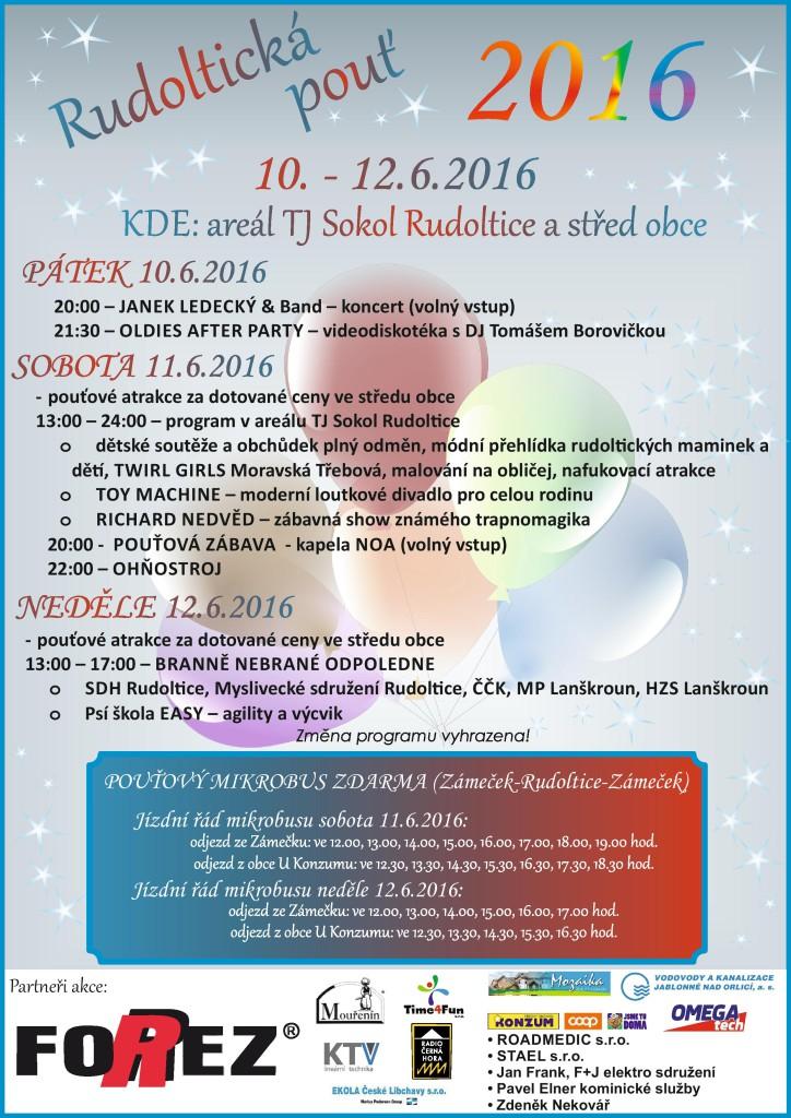 Plakat_Rudoltice_vstup volny