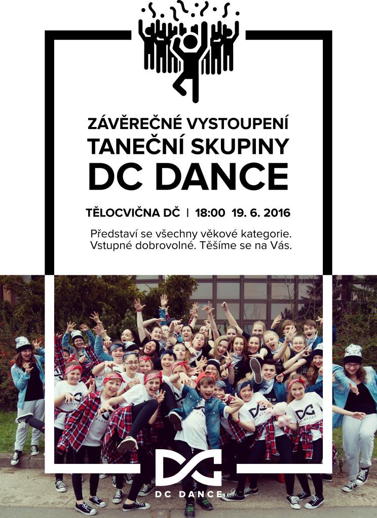 zaverencne-vystoupeni2016-plakat