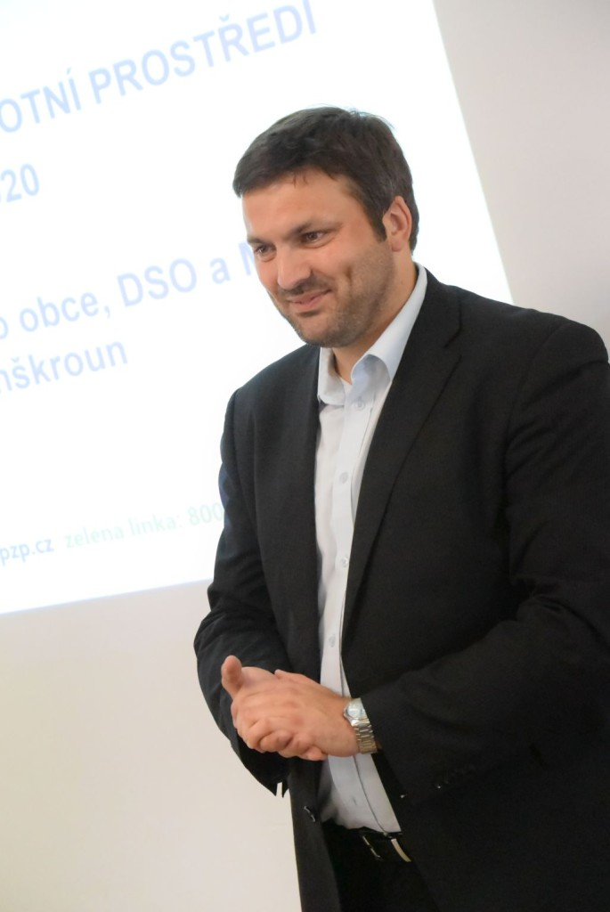 DSC_3753