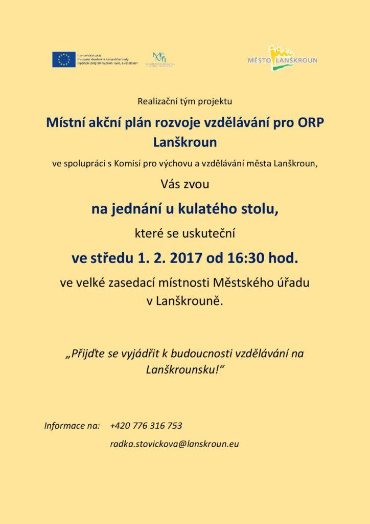 pozvánka_kulatý stůl-page-001